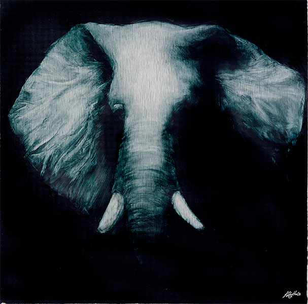 Blue Elephant.png