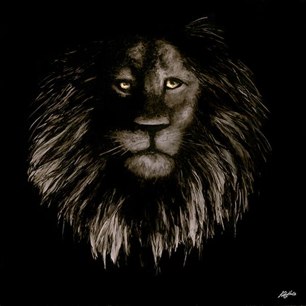 Mystique Lion.png