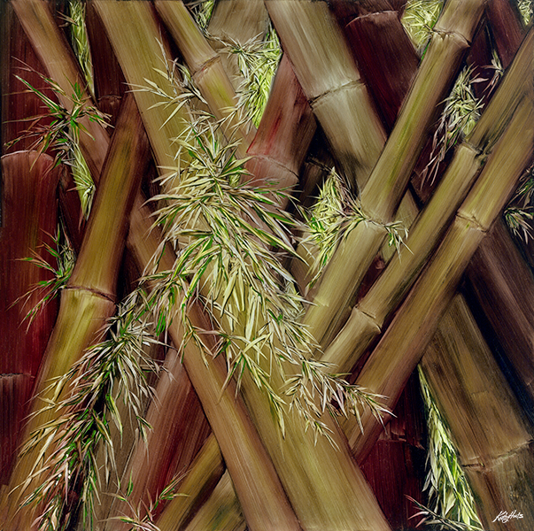 Red and Green Bamboo.png