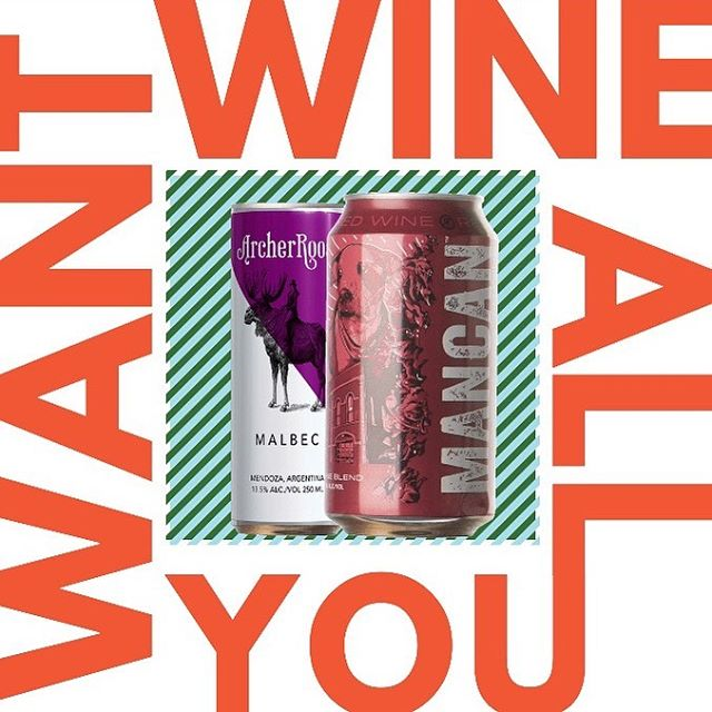 Who do we need to thank for creating all of these national holidays? Cheers to #nationalredwineday, come grab a @mancanwine red blend or @archerroosewines Malbec for 1/2 off to celebrate! . Get tickets for our FIRST Wine Down Wednesday wine tasting that we're kicking off next week. Link in bio 🍷 .  #eatlocal #urbanfarm #urbanfarming #healthyhappylife #nourishyourself #dailyfoodfeed #liveauthentic #georgiagrown #farmtotable #farmtoface #freshfood #freshproduce #localgoods #austell #cobbcounty #farmersmarket #shippingcontainer #volkstuin #knowyourfarmer #locallygrown #supportlocal #shoplocal #exploregeorgia #austellga #atlantassweetspot