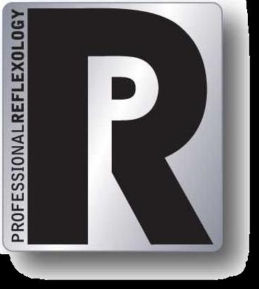 PR_Logo_Silver_Badge.png