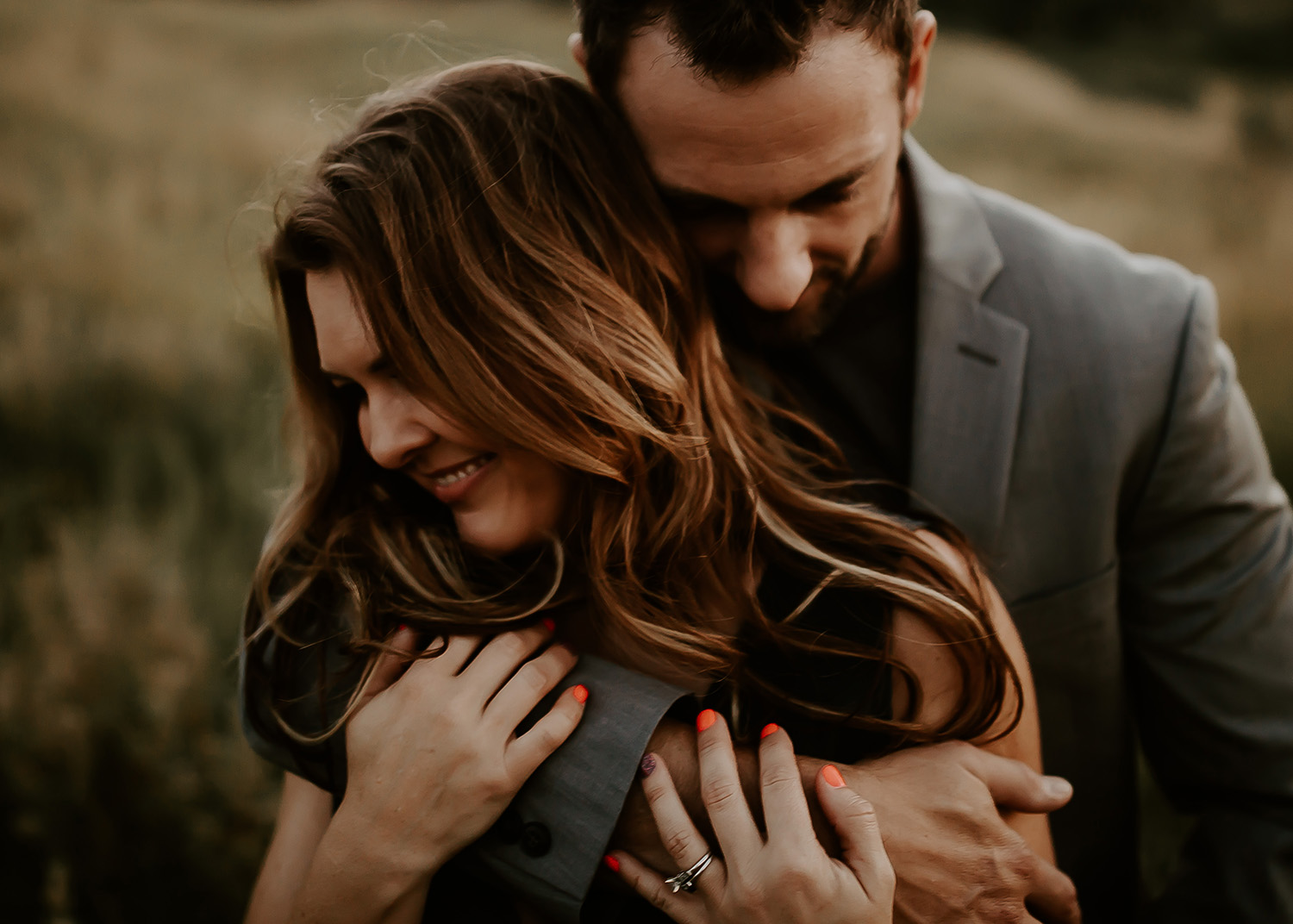photographer_missouri_adventure_engagement_couples_portrait_8.JPG