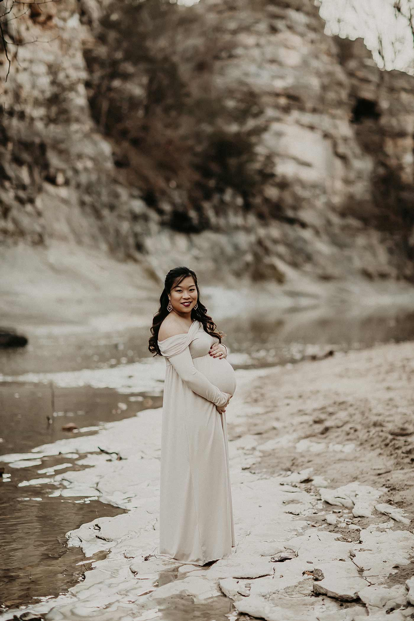 ivy-ink-photography-mother-maternity-pregnancy.jpg