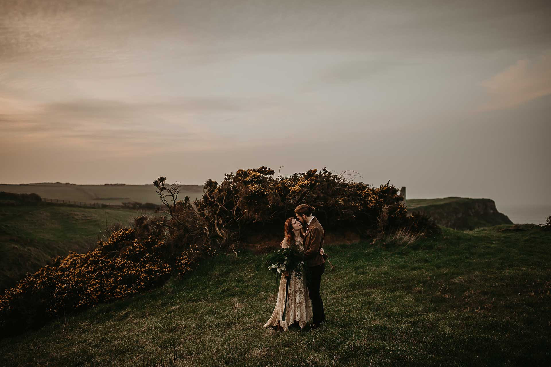 ivy-ink-photography-couples-romance-nature-travel-008.jpg