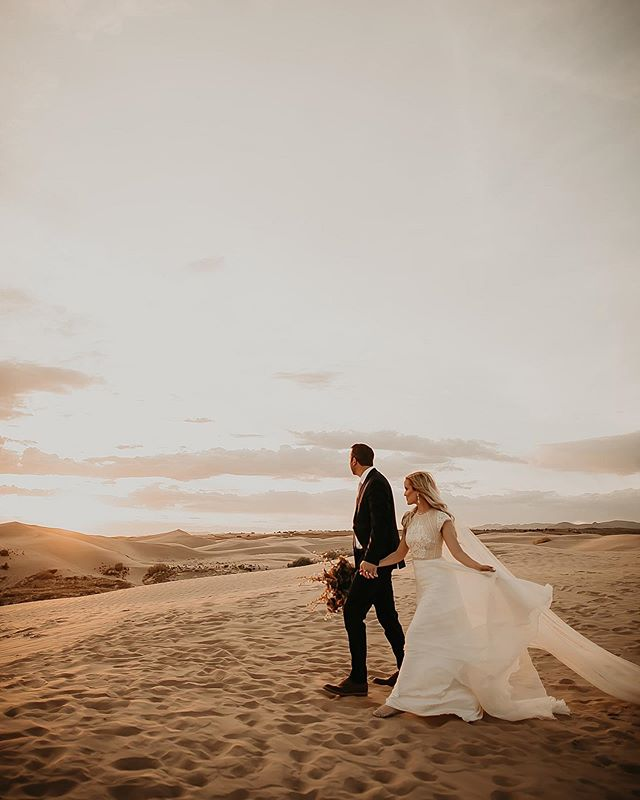 Make everything an Adventure ✨ . . . . .FOLLOW @ivyinkphotography . . . #weddingphotograph #weddingphotoshoot #weddingphotographers #weddingphotoinspiration #destinationweddingphotographers #missouriweddingphotographer #elopementwedding #elopementphotography #lookslikefilmweddings #coloradoweddingphotographer  #weddingphotoideas #weddingphotoidea  #destinationweddings