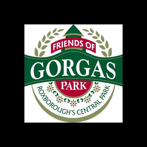 GorgasParkSponsorLogoForWebsite.png