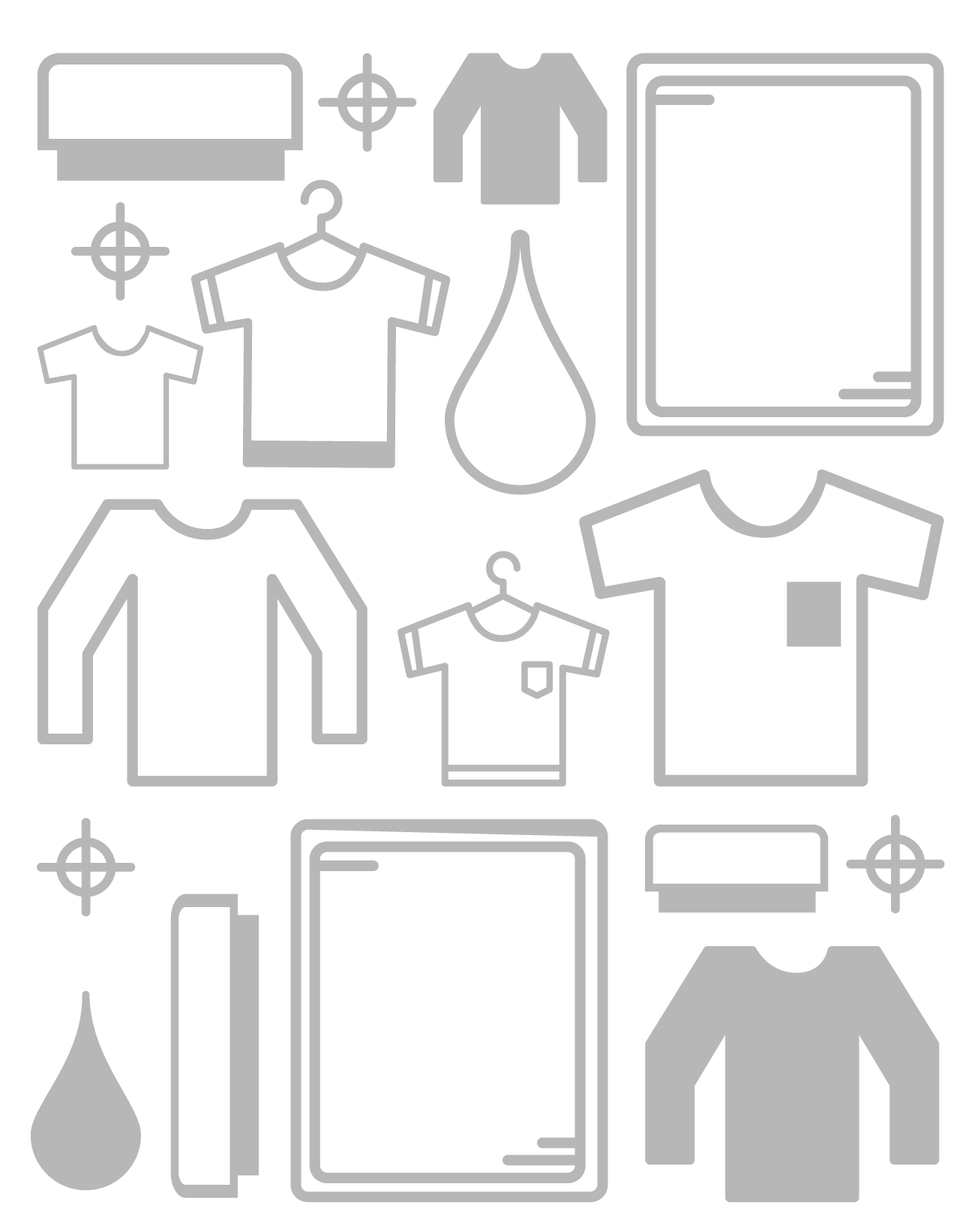 t-shirt_graphic-01.png