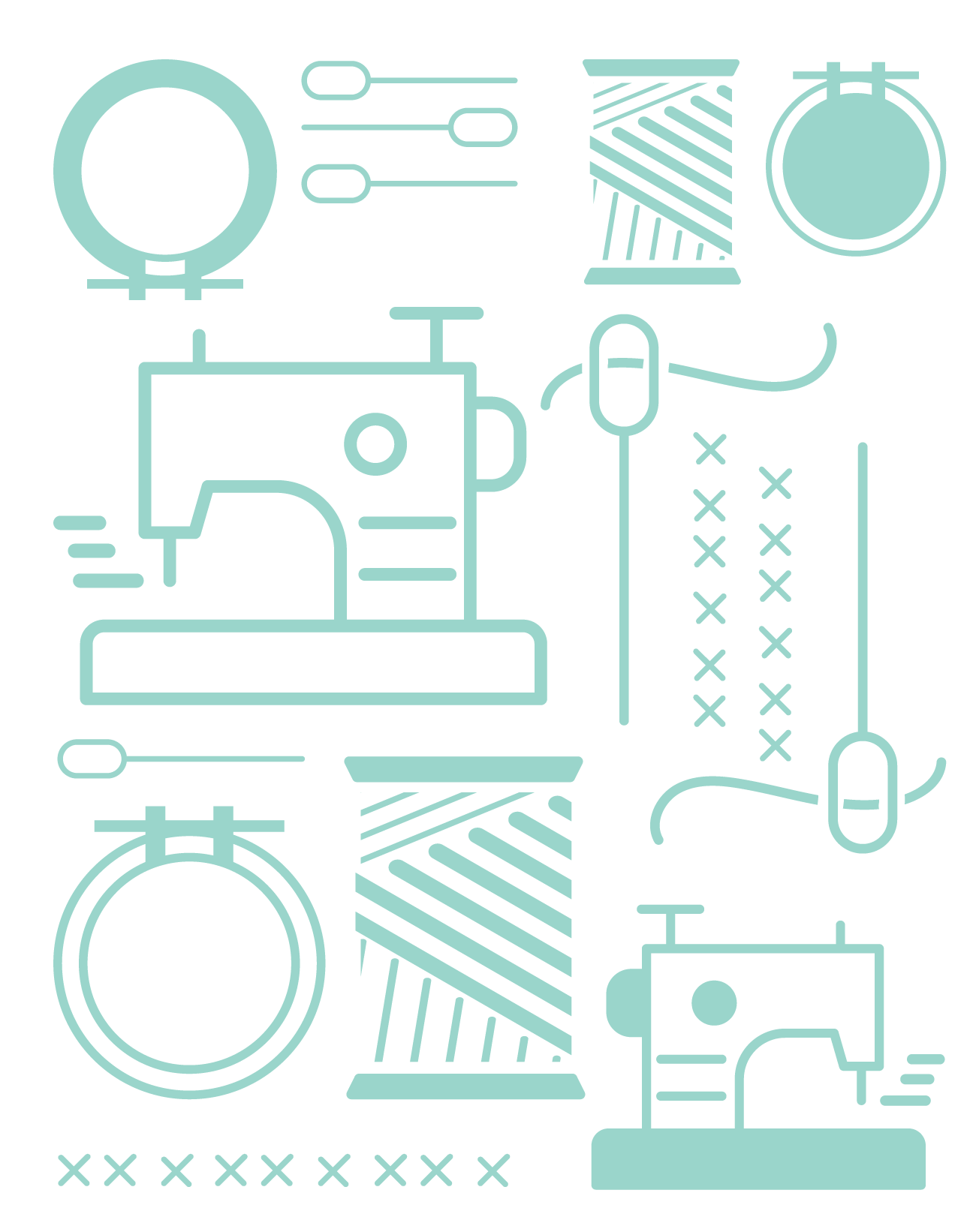 embroidery_graphic-01.png