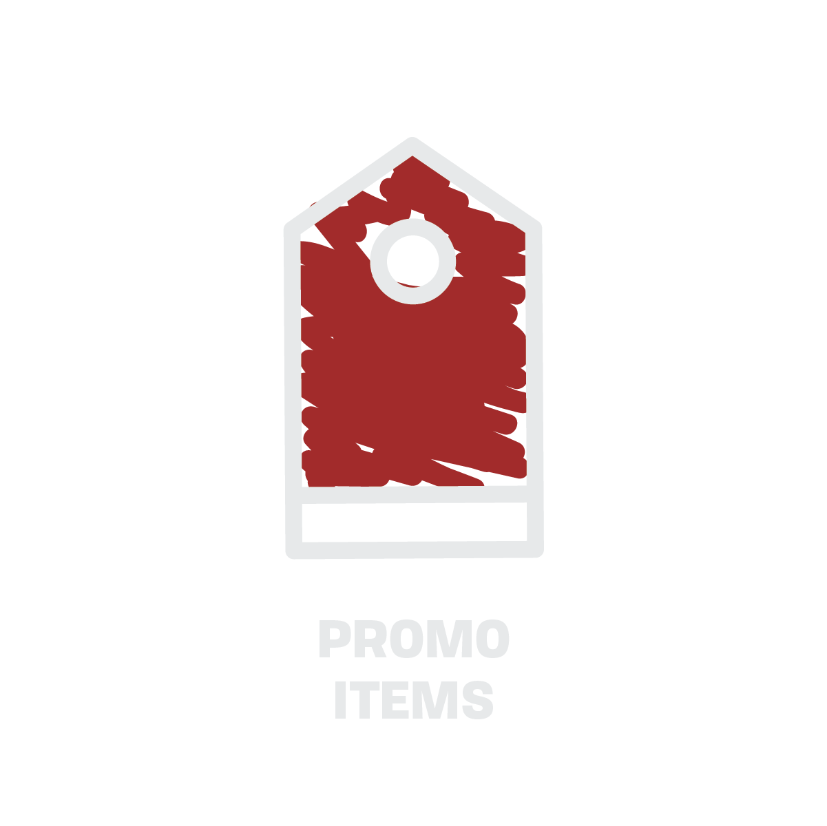 WebsiteIcons-08.png