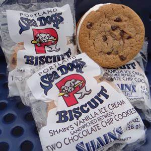 seadog Biscuits.jpeg