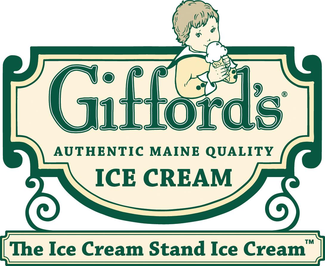 Gifford Logo.jpg