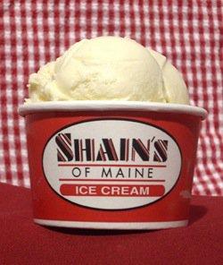 Shain's of Maine icecream cup.jpg