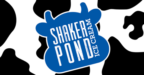 Shaker pond logo with cow color background.png