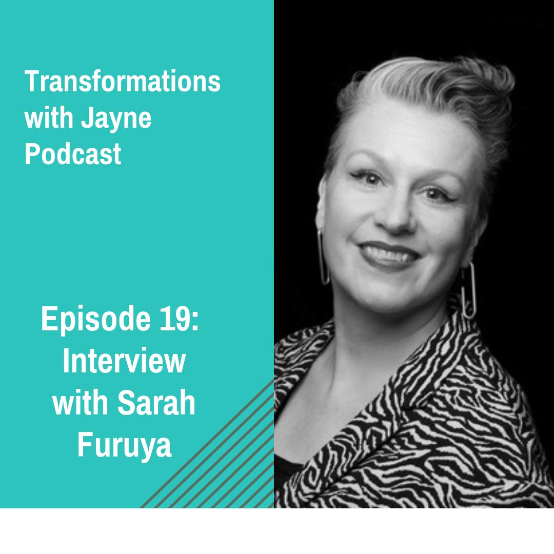 Sarah-Furuya-Jayne-Nakata-Podcast.png