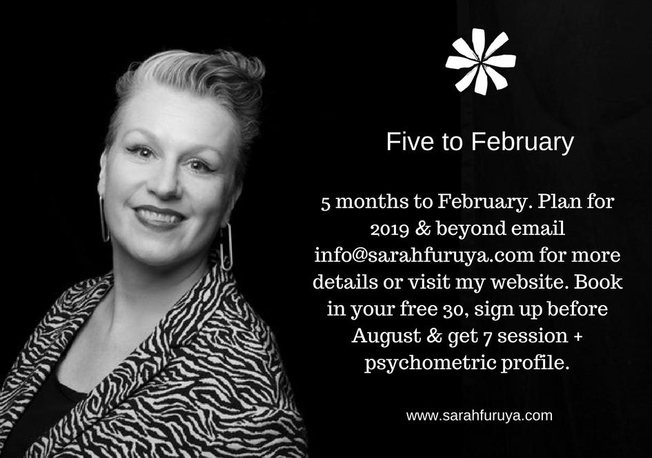 Five-til-February-Image-for-website.jpg
