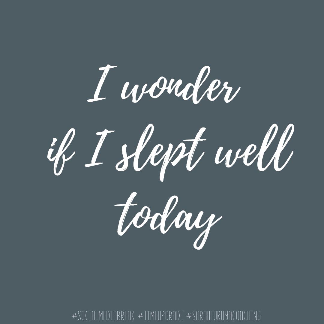 14 I wonder if I slept well.png