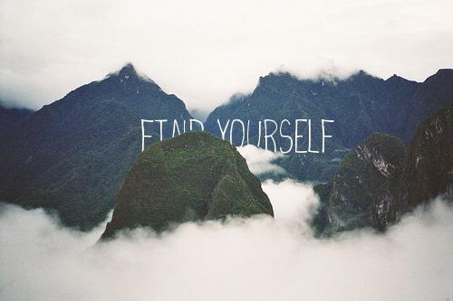 Find yourself with Abi, Sarah & Carmela .jpg
