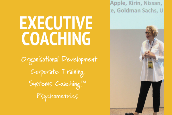 Services- Executive Coaching.png
