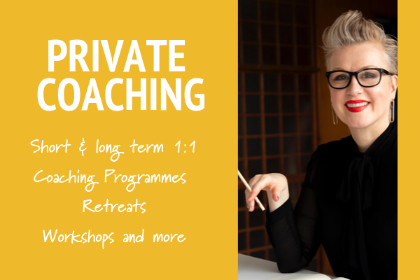 Services- SFC Private Coaching.png