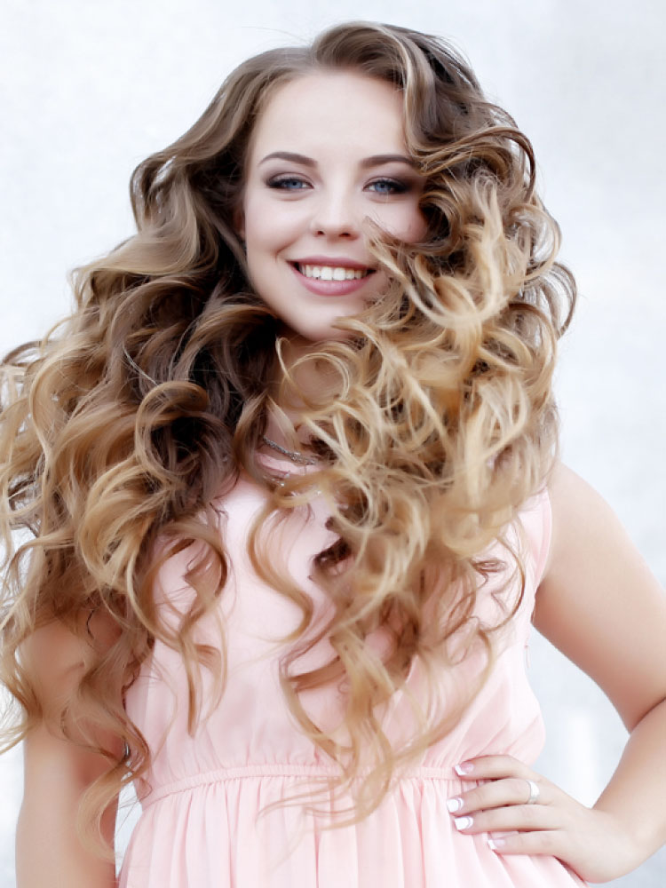 11 Timeless Prom Hairstyles