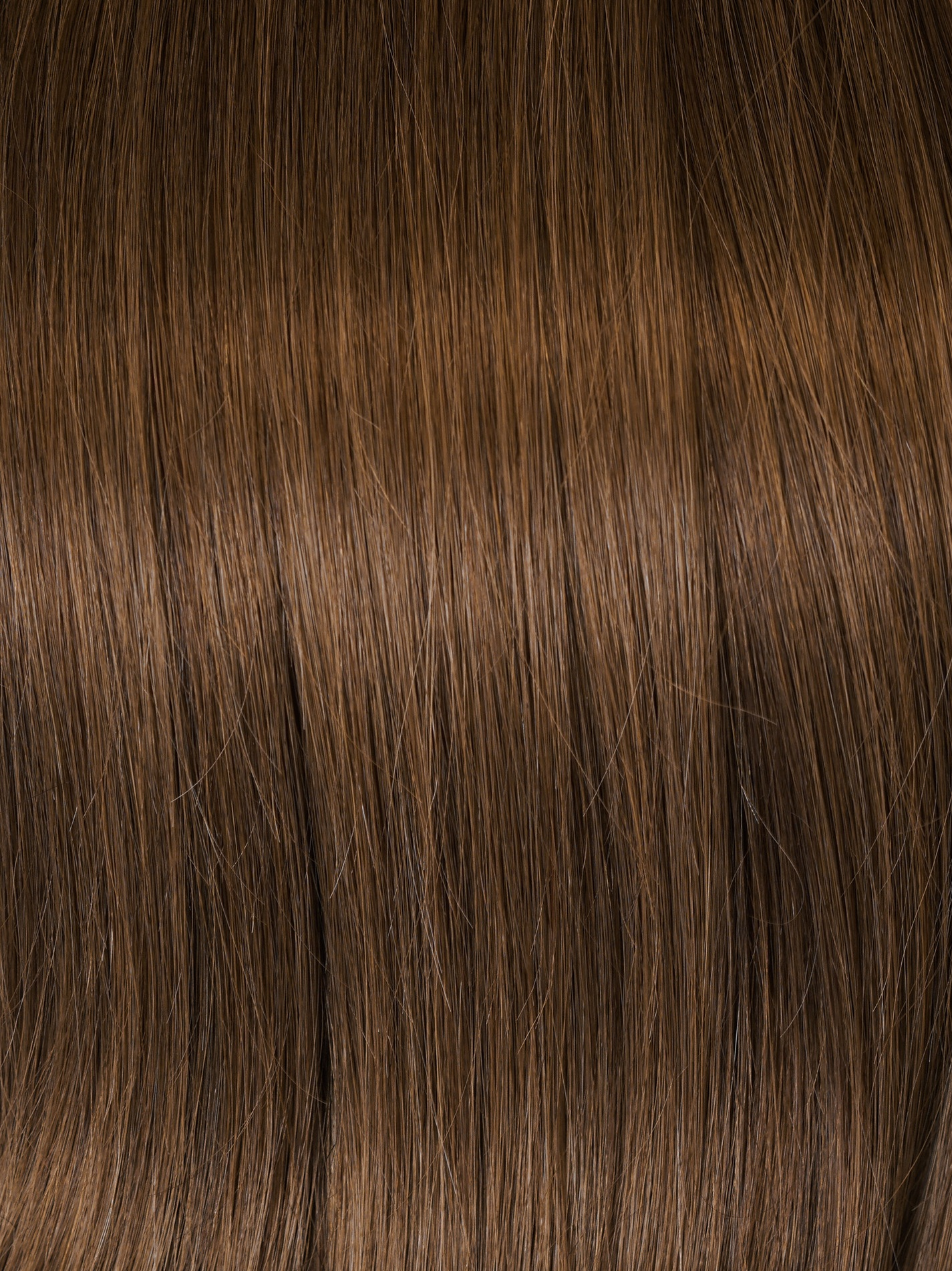 MEDIUM BROWN #4 - Hint of warm gold undertones give an extra pop of sunshine in every weft for a stunning transformation that will have you feeling summer-ready all year long.