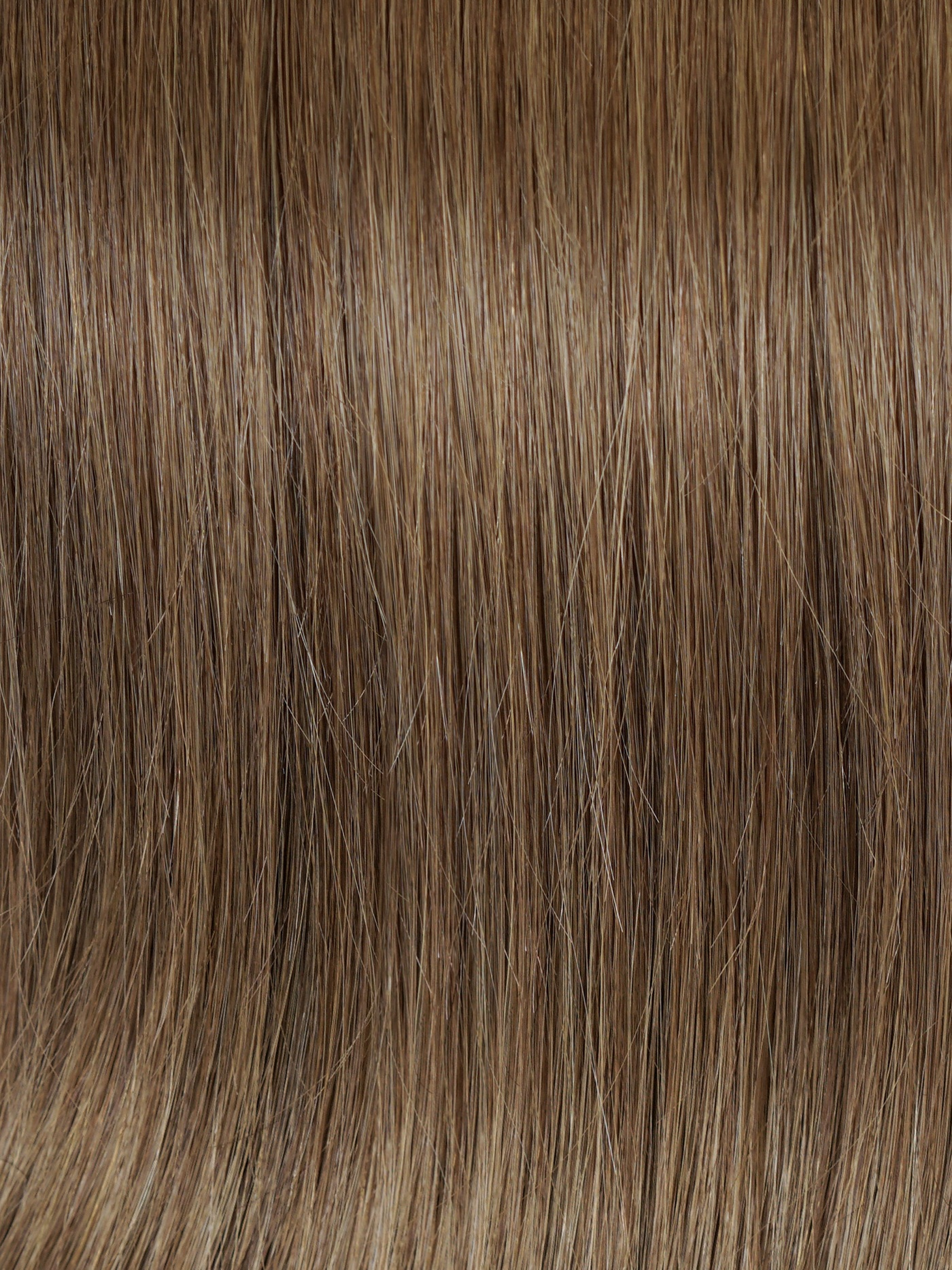 CHESTNUT BROWN #6 - Warm hues give fall vibes all year round in this lighter brown shade set. This is our lightest brown in a solid color.