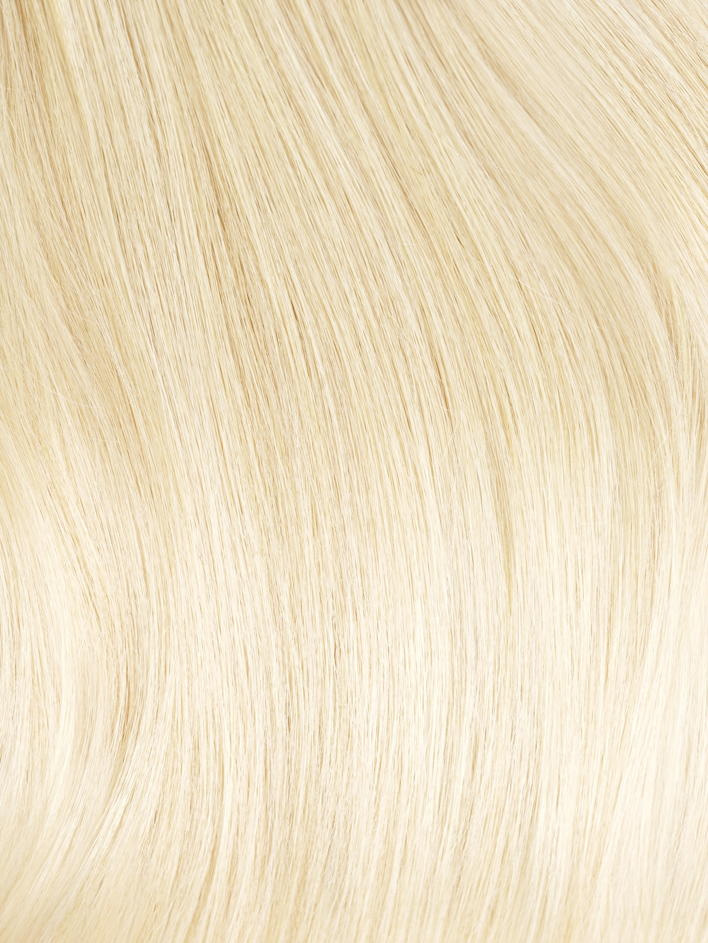 CHAMPAGNE #16 - Champagne is a glowing golden blonde with hints of neutral tones sure to brighten any look with its sparkly finish.