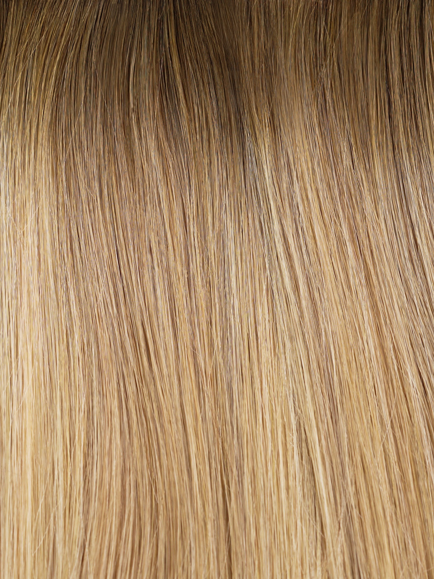 ROOTED ASH BLONDE #R4a-18/22 OR ASH BLONDE #18/22 - Our most popular blonde shade is a beautiful combination of cool toned and platinum blonde. This specific mix starts with a 2