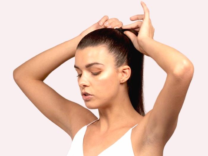 ponytailstep1.jpg