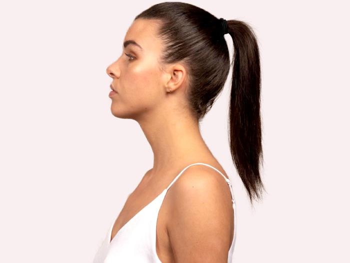 ponytailstep1b.jpg