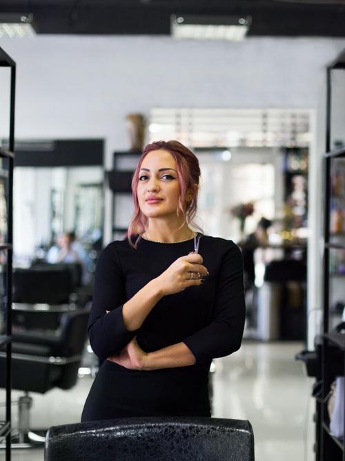 A Comprehensive Guide for Salon Retail Success