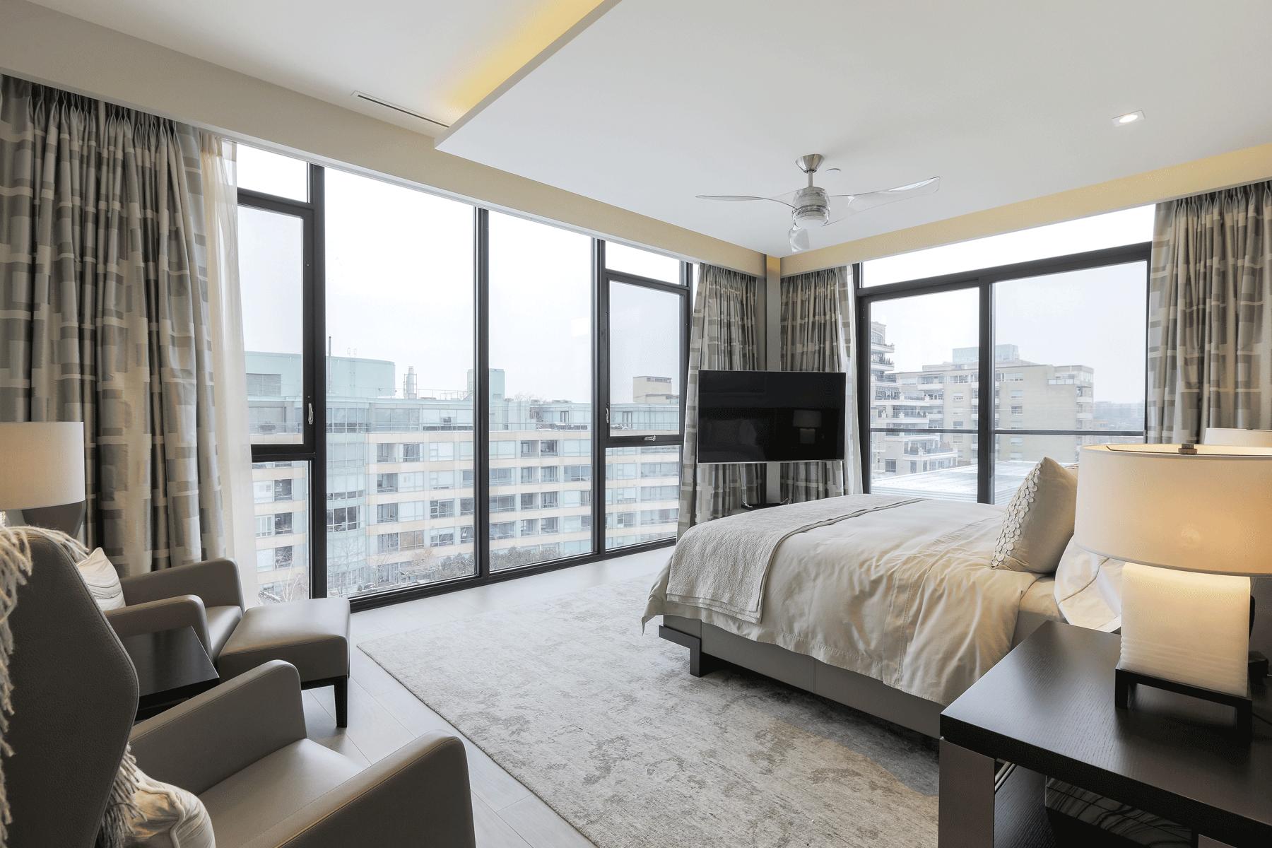 sharon-gilkey-city-bedroom.png