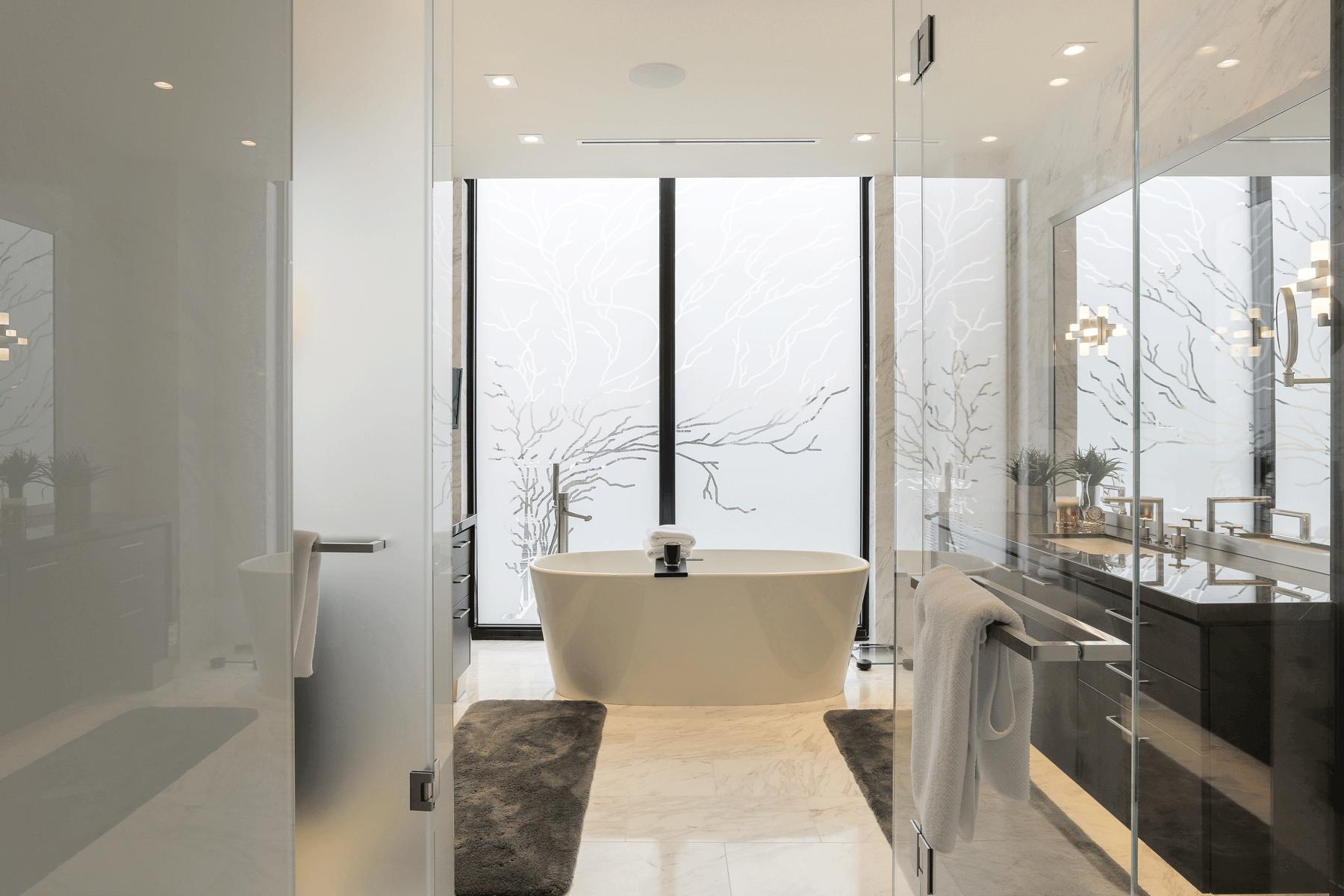 sharon-gilkey-city-bathroom.png