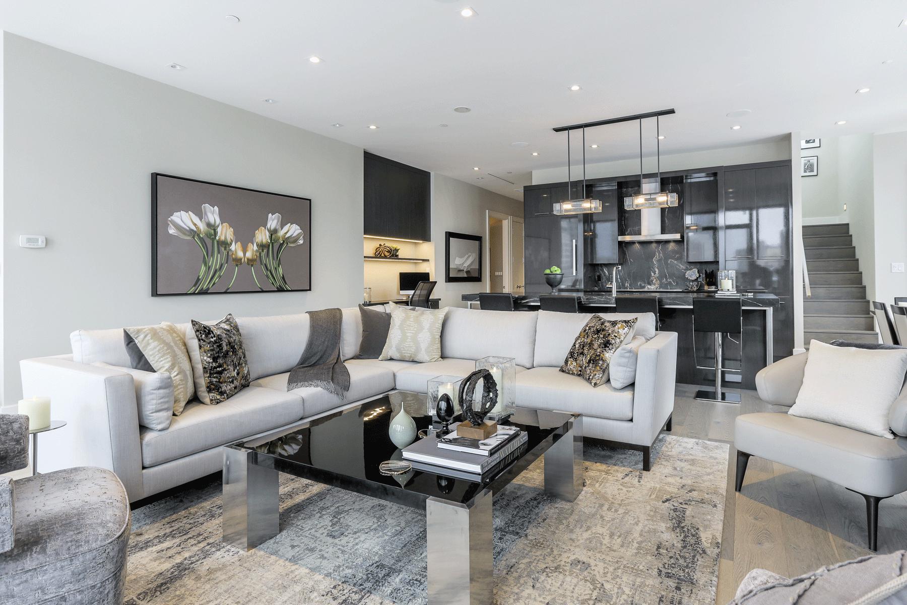 sharon-gilkey-city-livingroom.png