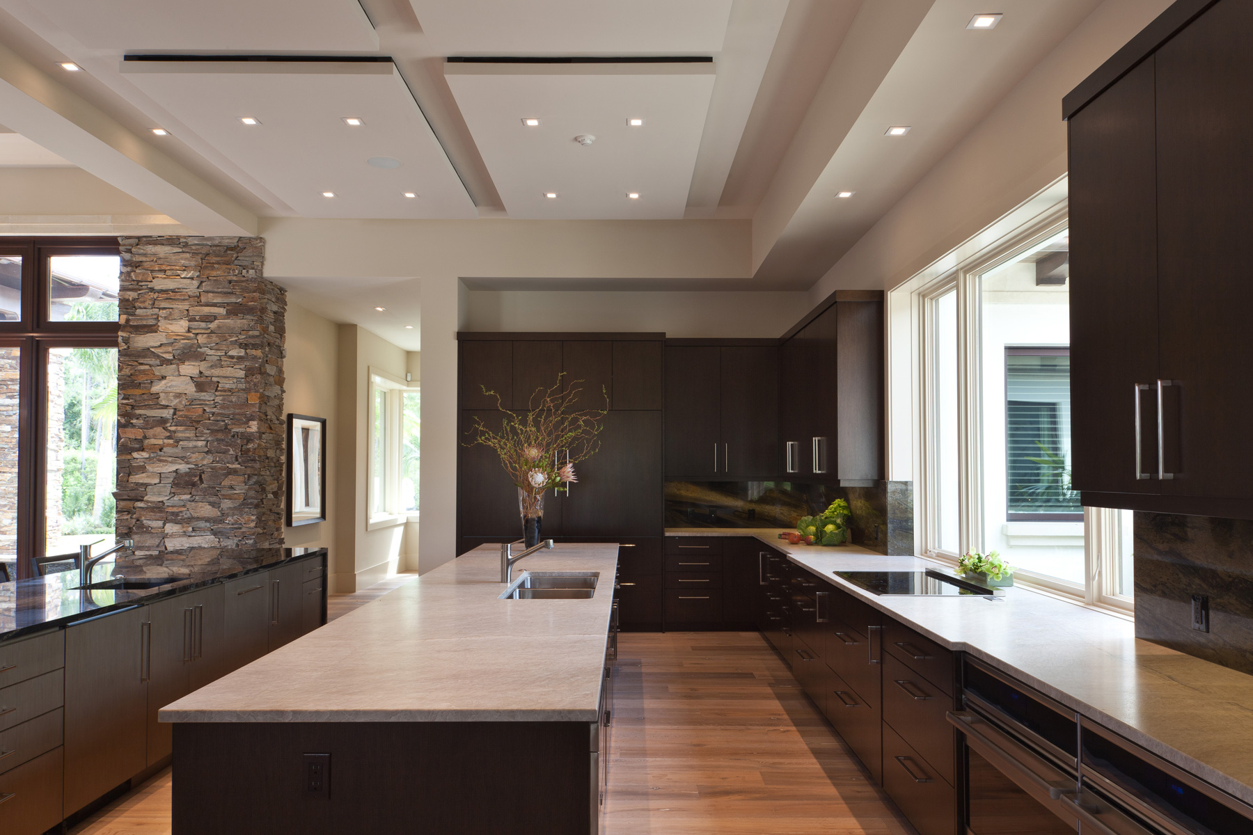 Modern Luxe   ~ view the gallery ~
