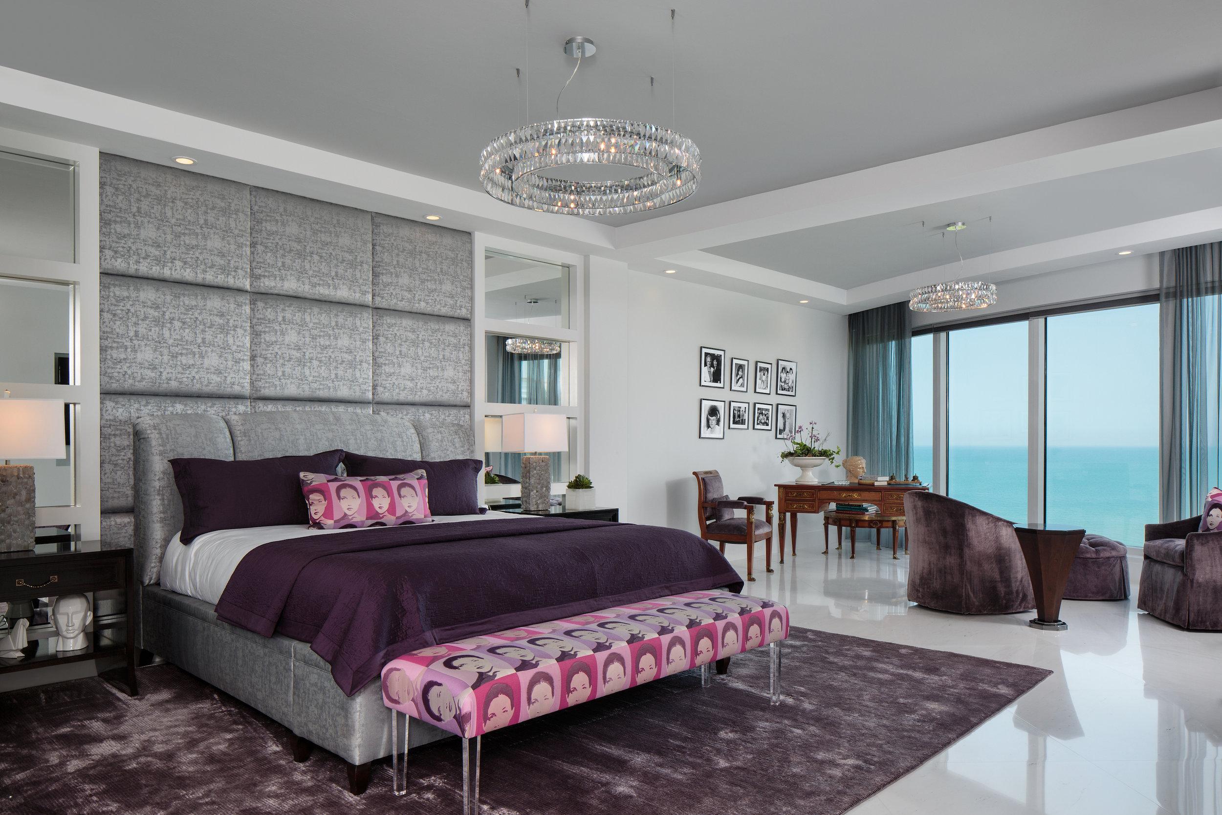 Sharon Gilkey Bedroom.jpg