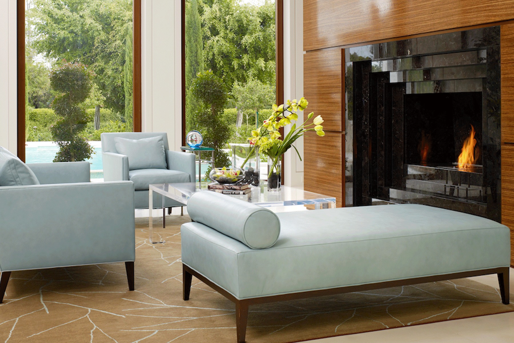 Deco Moderne   ~ view the gallery ~