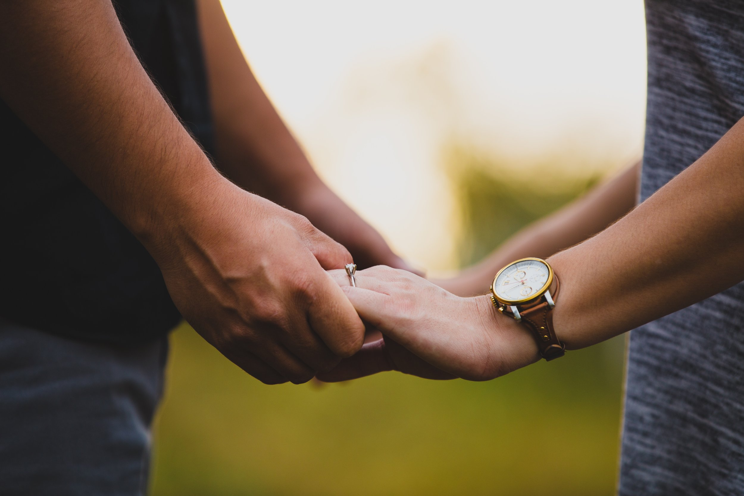 Married_Couple_Holding_Hands_Photo_By_Jon_Asato_Unsplash.jpg