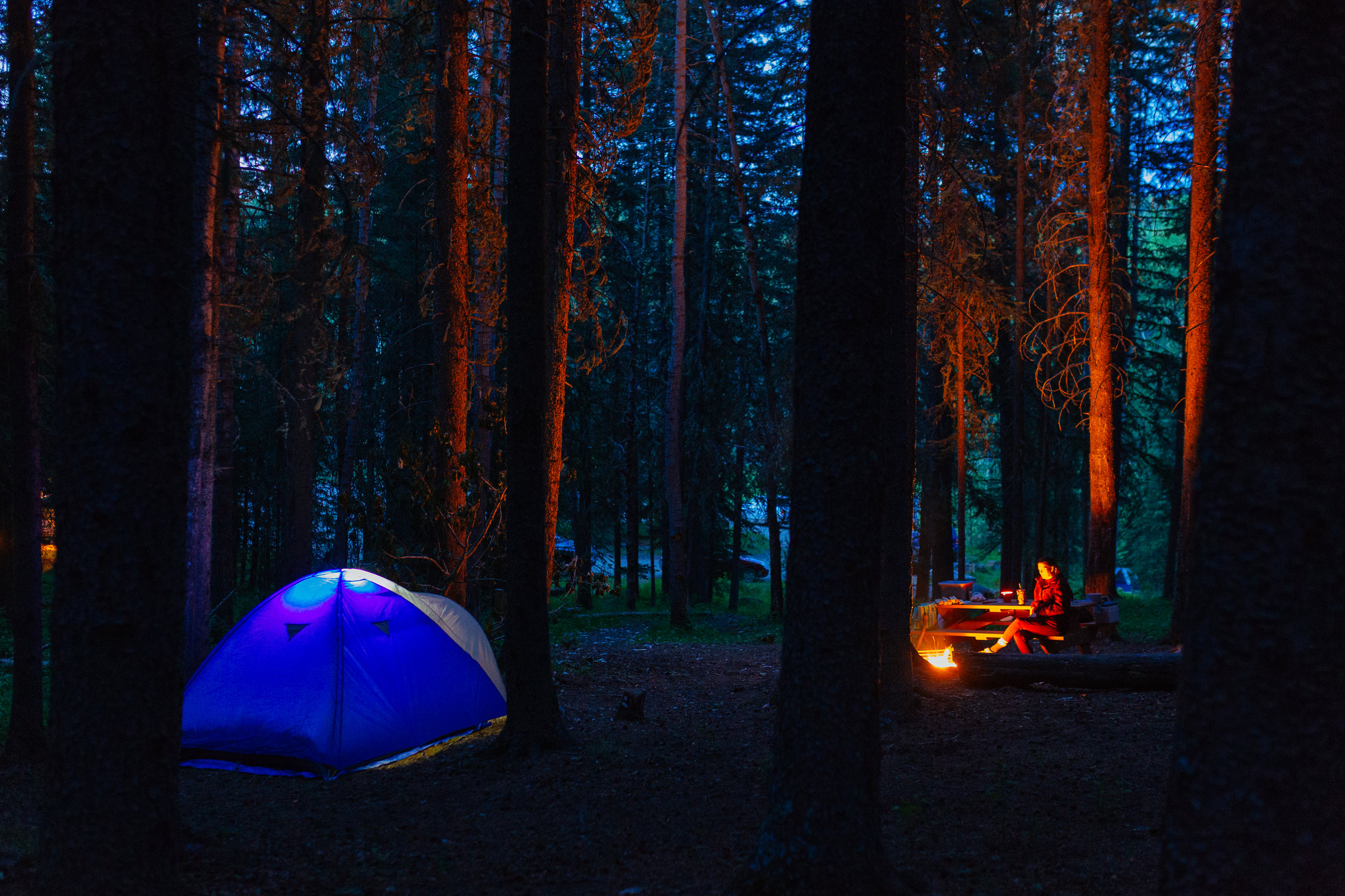 AN_PnP_July_Camping_004.jpg