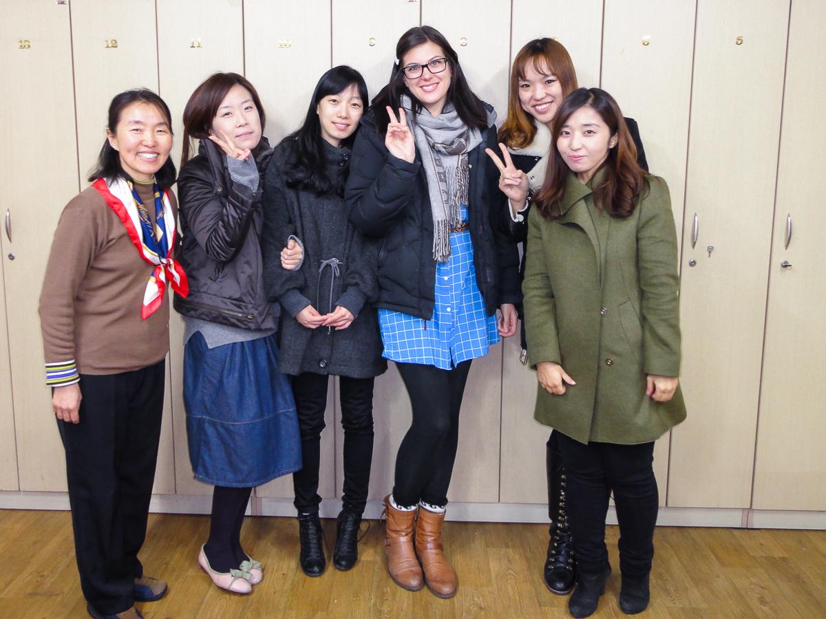 CM_teachersPPb_2013_01.jpg