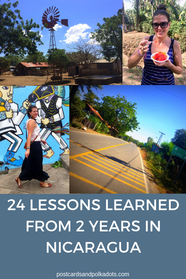 24-Lessons-Learned-2.png
