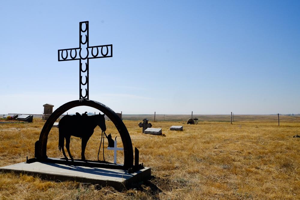horsegrave.jpg