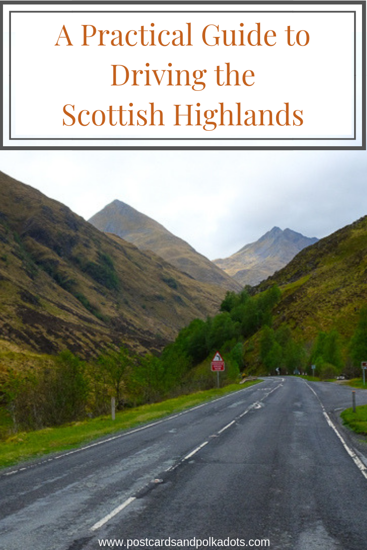 A-Practical-Guide-to-Driving-the-Highlands-of-Scotland-1.png