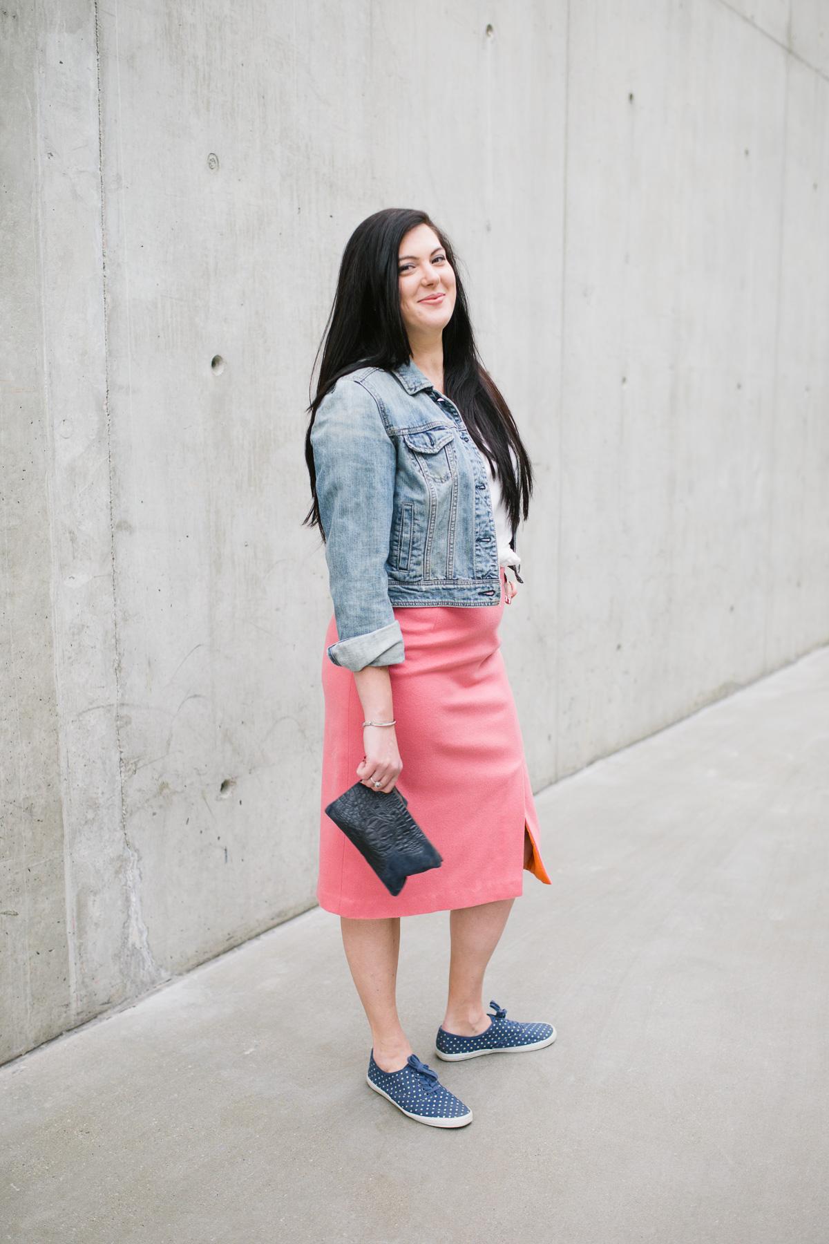 AN_PnP_Fashion-PinkskirtCasual001.jpg