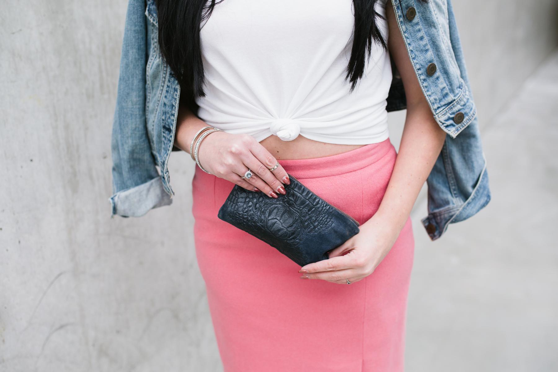 AN_PnP_Fashion-PinkskirtCasual010.jpg