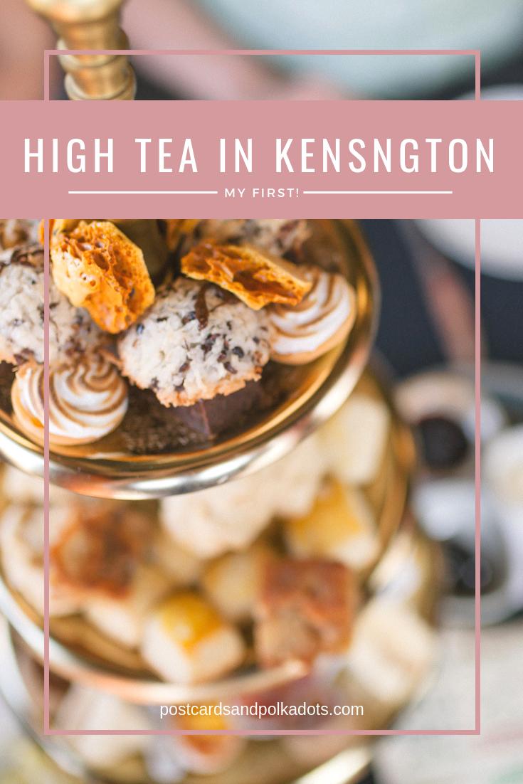 high-tea-in-kensngton.png