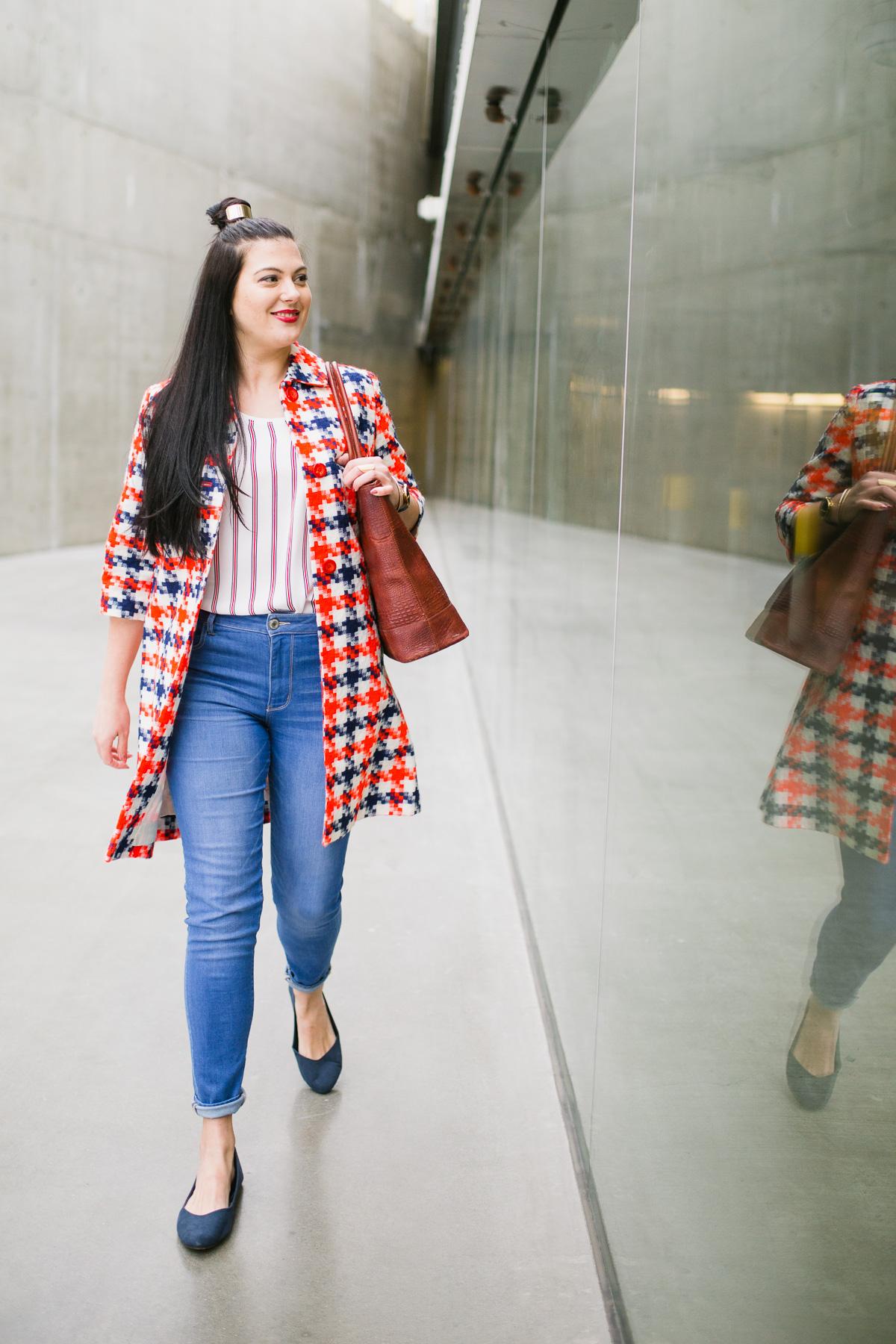 AN_PnP_Fashion-Checkcoat004.jpg