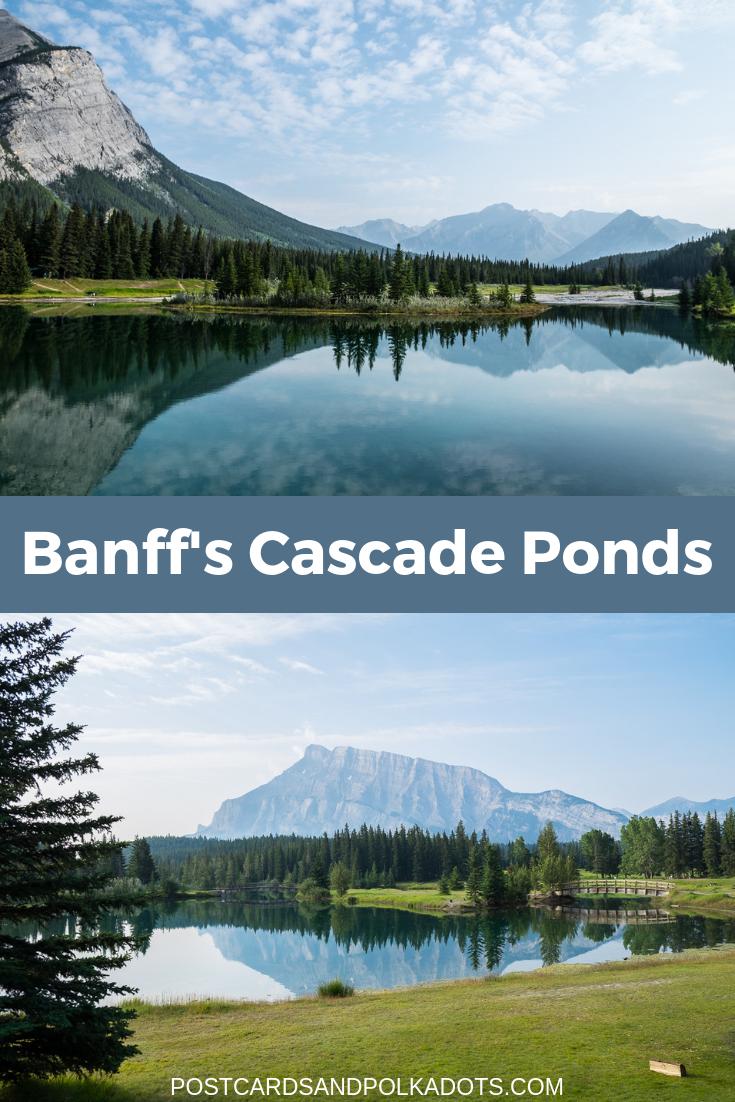 Cascade-Ponds-1.png