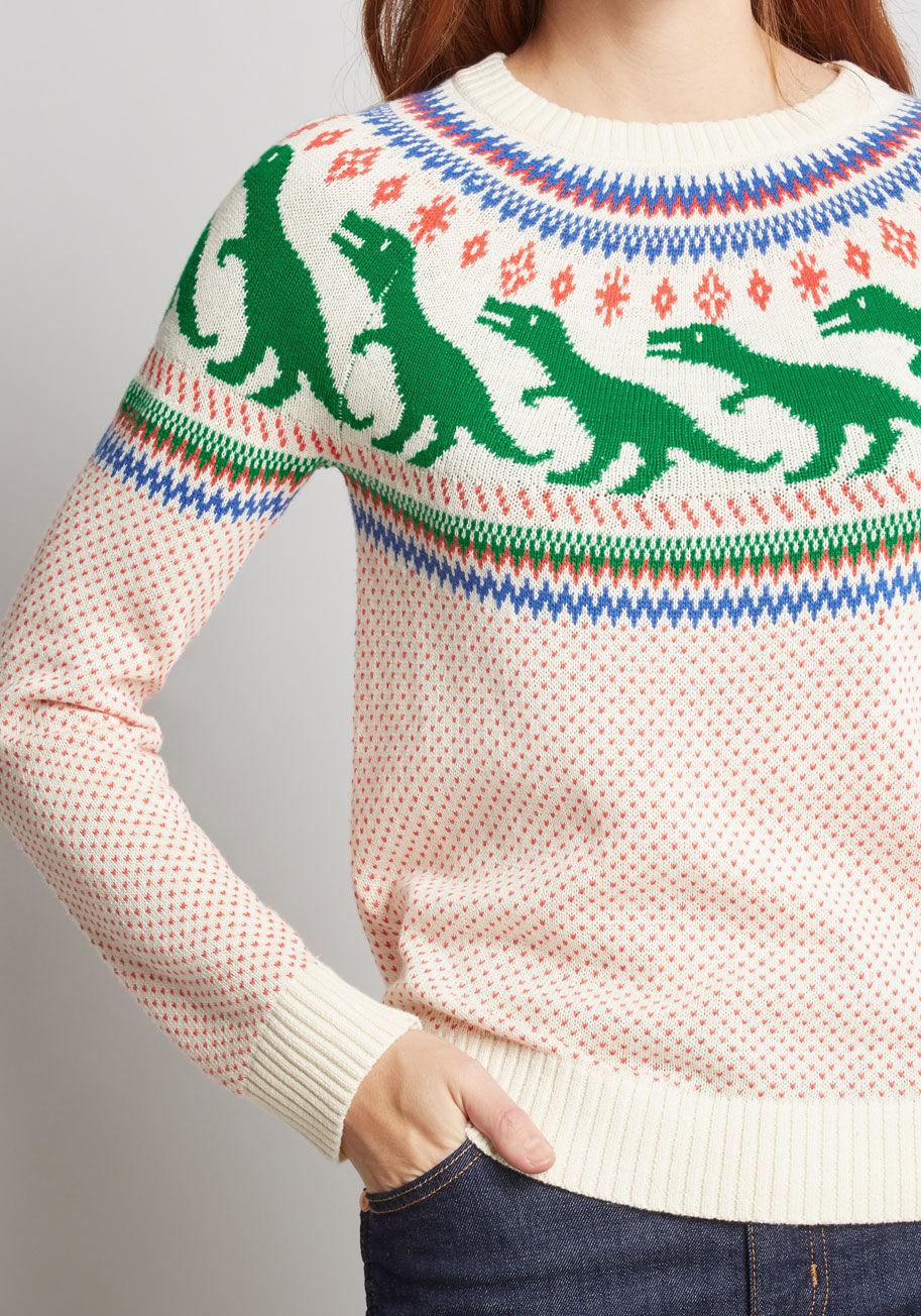 dinosweater.jpg