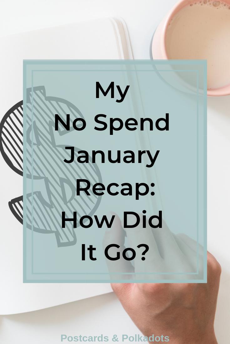 My No-Spend January Recap.png